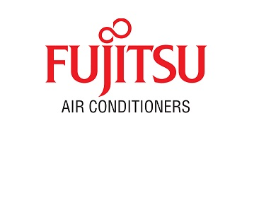 Air Conditioning Product Range