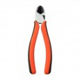 Bahco 160mm Side Cutters