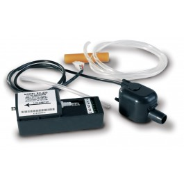 EC-400 Mini Condensate Pump