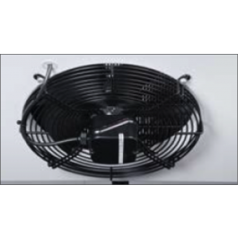 Guntner GASC Fan Assembly