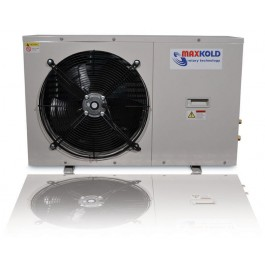 Rotary Condensing Units