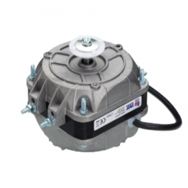 Multi Fit Fan Motors