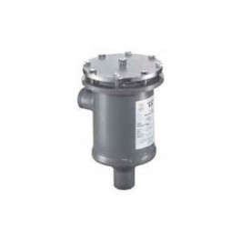 Sporlan Replacement Filter Drier Housing