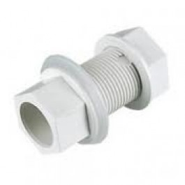 Tank Connector.