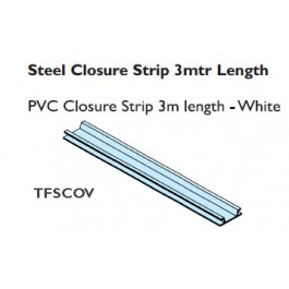 TFSCOV Closure Strip