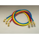 Yellow Jacket 72'' Hose 5/16'' R410A