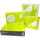 Mini Lime Silent + Replacement Pack