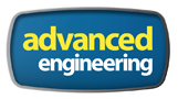 Advanced Engineering Logo