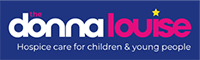 Donna Louise childrens hospice trust